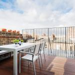 FG Apartments - West Kensington, Comeragh Road, London