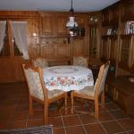 Hotel Pictures: Armbruster, Schwarzsee