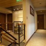 Zdjęcia hotelu: Hotel Milan, San Carlos de Bariloche