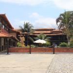 Apart Hotel em Geribá, Búzios