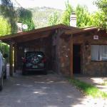 Fotos del hotel: Casita Obeid, San Martín de los Andes