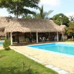 Hostel Valencia, Guachaca