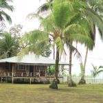 Hotel Pictures: Posada Don Ai, Bahía Solano