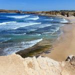 Surf Peniche - Ocean View, Peniche