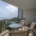 Beachside One 4053 Apartment,  Destin