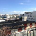 Cobertura Duplex Rio de Janeiro,  Rio de Janeiro