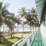 Bungalow Beach Hotel,  Serekunda
