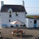 Hotel Pictures: Bwthyn Nefyn, Nefyn