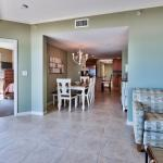 Westwinds 4742 Apartment, Destin