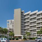Beachside One 4064 Apartment, Destin