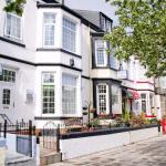 Seabreeze Guesthouse,  South Shields