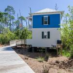 The Bungalows at Seagrove 114 House, Seagrove Beach
