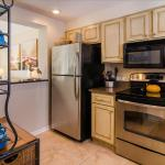 Beachwalk Villa 5135 Apartment, Destin