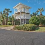 26 Topaz Cove Emerald Shores House, Destin
