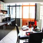 Fernandes Apartment, Carvoeiro