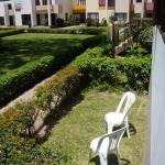 Cosy Apartment in Park, 100% privacy, Lima