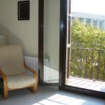 Apartment de Ribes, Barcelona