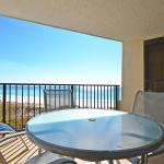 Beachside One 4056 Apartment, Destin