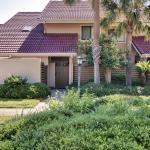 Beachwalk Villa 5193 Apartment, Destin
