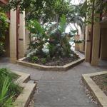 Фотографии отеля: Glenelg Budget Apartments, Гленелг