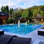 Hotellbilder: Guardianes Del Bayo, Villa La Angostura