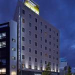 Centurion Hotel Grand Kobe Station, Kobe