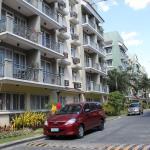 East Ortigas Mansion - 2 Bedroom, Manila