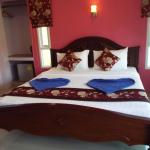 Lanta Riviera Villa Resort, Ko Lanta