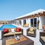 Hotel Pictures: Princesa Celia, Puerto Calero