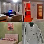 Zdjęcia hotelu: Stan na dan Apartment, Banja Luka