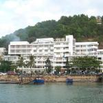 Hai Au Vung Tau Hotel, Vung Tau