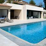 Hotel Pictures: Villa Franeli, Le Rouret