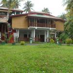 Hotel Bird View,  Tissamaharama