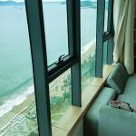 Nha Trang Star Beach Apartments, Nha Trang