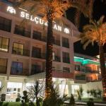 Selcukhan Hotel,  Beldibi