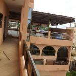 Hotel Pictures: Appartement Cotonou, Cotonou