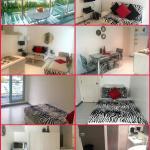 Your Place @ Azure Residences, Manila