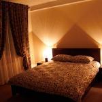 Hotel Shelter,  Chişinău