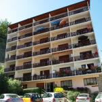 VIlla Louise Residence, Brides-les-Bains