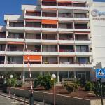 Apartamentos Olympia,  Playa de las Americas