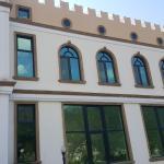 Hotellbilder: VILLAS RAHMAN, Gabala