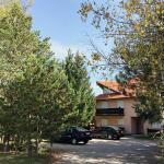 Apartment Duma, Zlatibor