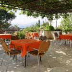Villa Fenix Apartments III, Cavtat