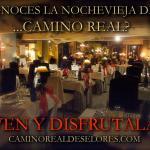 Hotel Pictures: Casona Camino Real De Selores, Selores