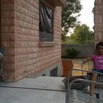 Mann Villas,  Jodhpur
