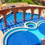 Hotel Pictures: Splendor Thermas, Caldas Novas