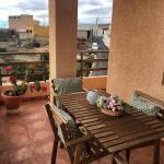 Casa Abona,  Arico el Nuevo