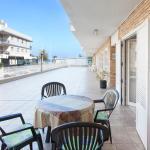 Hotel Pictures: Chalet Ripoll, Puerto de Gandía
