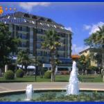 Hotel Promenade,  Porto Sant'Elpidio