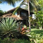 Casa dos sonhos Itacaré, Itacaré